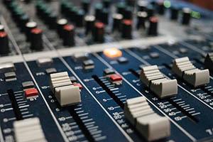 starsound-studio-apparatuur-verhuur-small