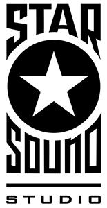 Starsound Studio logo