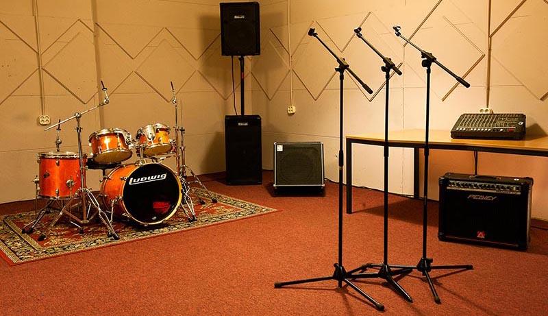starsound-studio-oefenruimte-12-compr