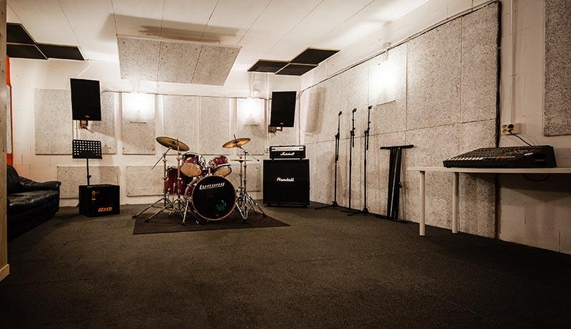 starsound-studio-oefenruimte-2-compr
