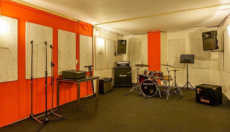 starsound-studio-oefenruimte-3-compr