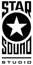 Starsound Studio logo